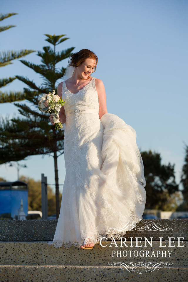 Busselton Wedding Photography of Andrew and Ciara Master-86