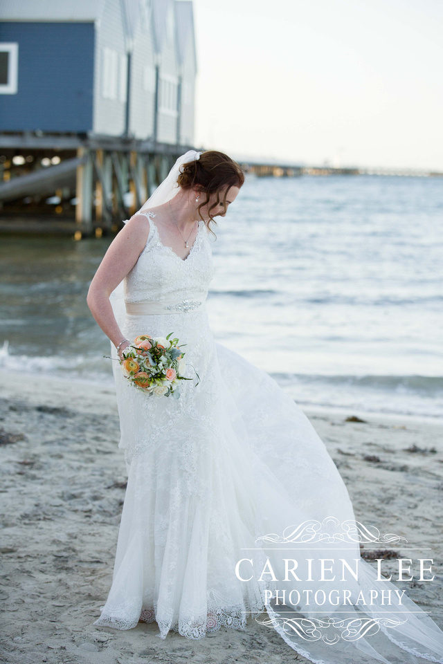 Busselton Wedding Photography of Andrew and Ciara Master-88