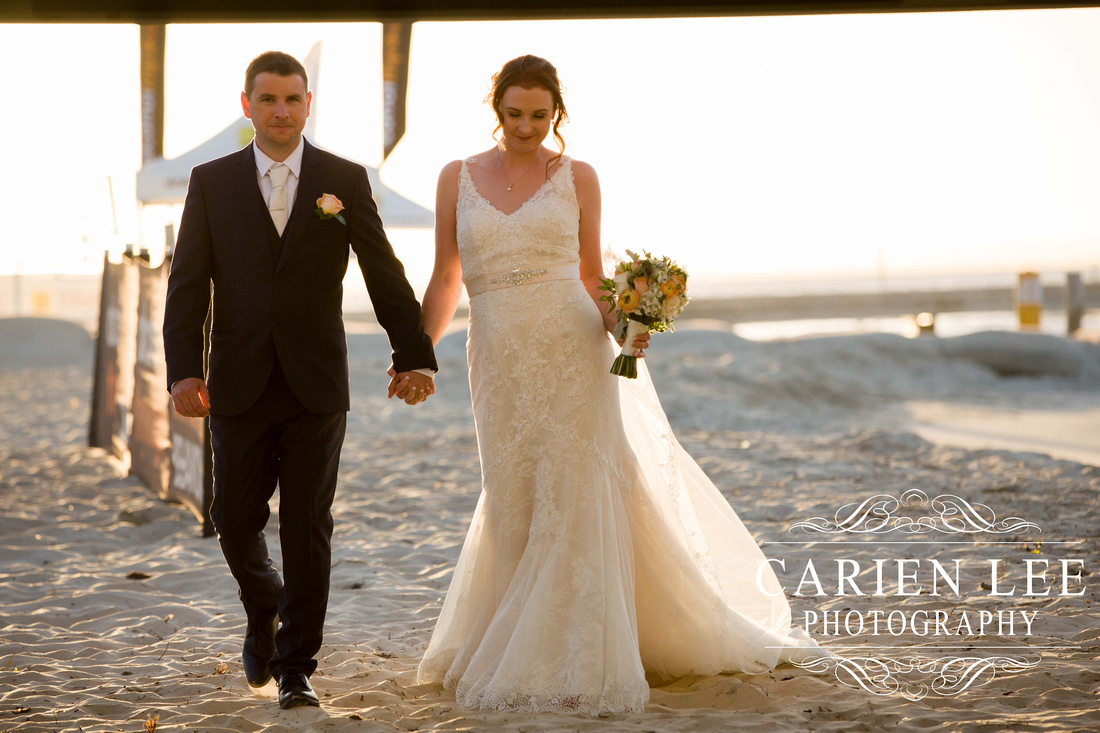 Busselton Wedding Photography of Andrew and Ciara Master-95