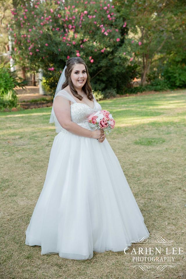 Pinjarra-wedding-photography-panter-wedding-10