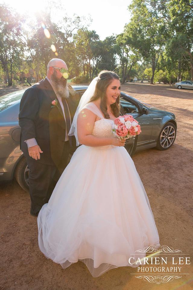 Pinjarra-wedding-photography-panter-wedding-20