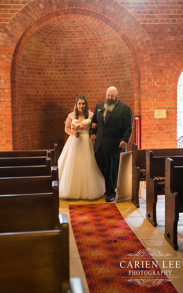 Pinjarra-wedding-photography-panter-wedding-22