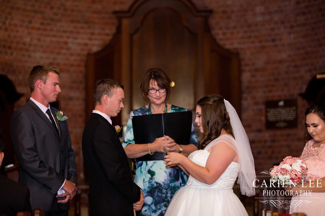 Pinjarra-wedding-photography-panter-wedding-26