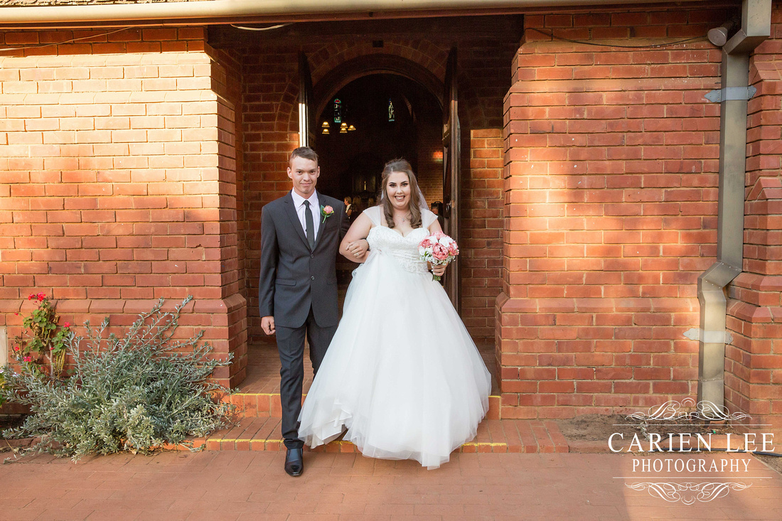 Pinjarra-wedding-photography-panter-wedding-30