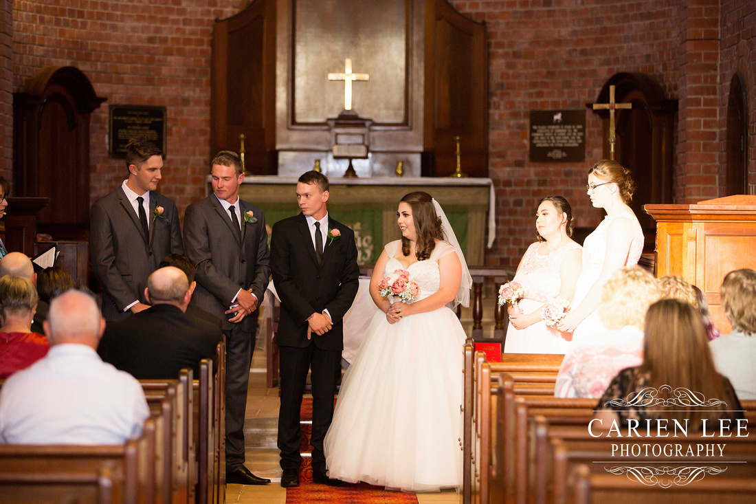 Pinjarra-wedding-photography-panter-wedding-31