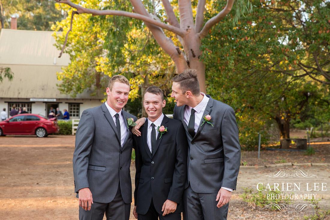 Pinjarra-wedding-photography-panter-wedding-37