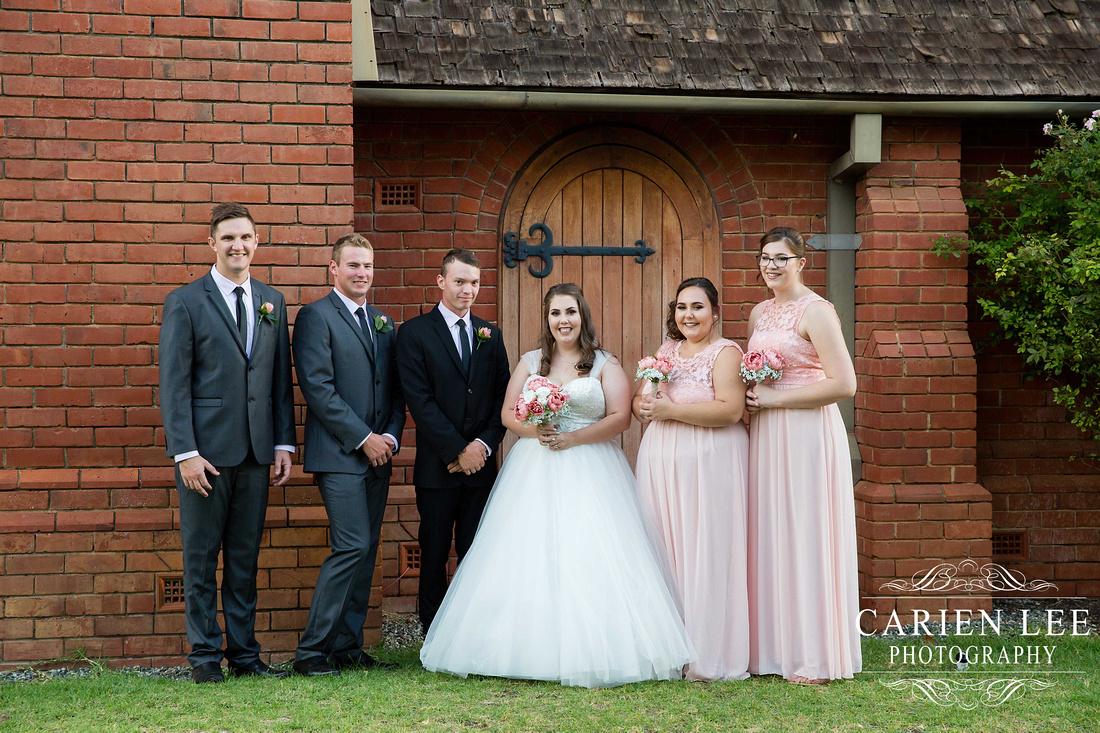 Pinjarra-wedding-photography-panter-wedding-42