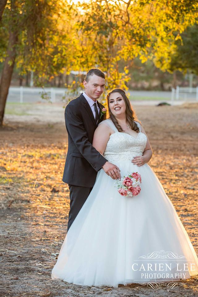 Pinjarra-wedding-photography-panter-wedding-46