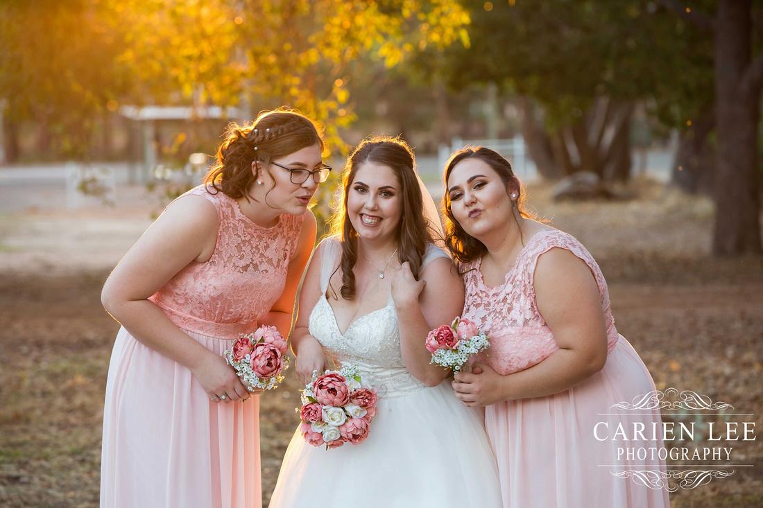 Pinjarra-wedding-photography-panter-wedding-48