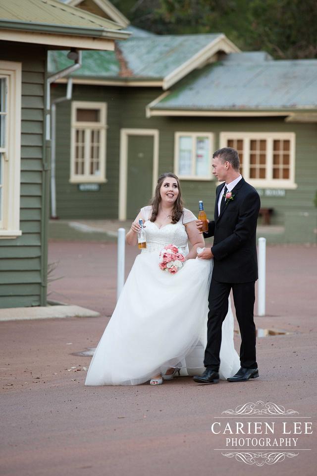 Pinjarra-wedding-photography-panter-wedding-52