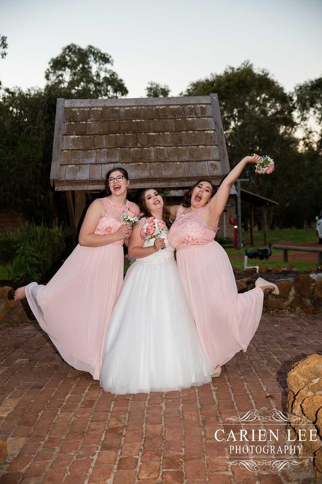 Pinjarra-wedding-photography-panter-wedding-55