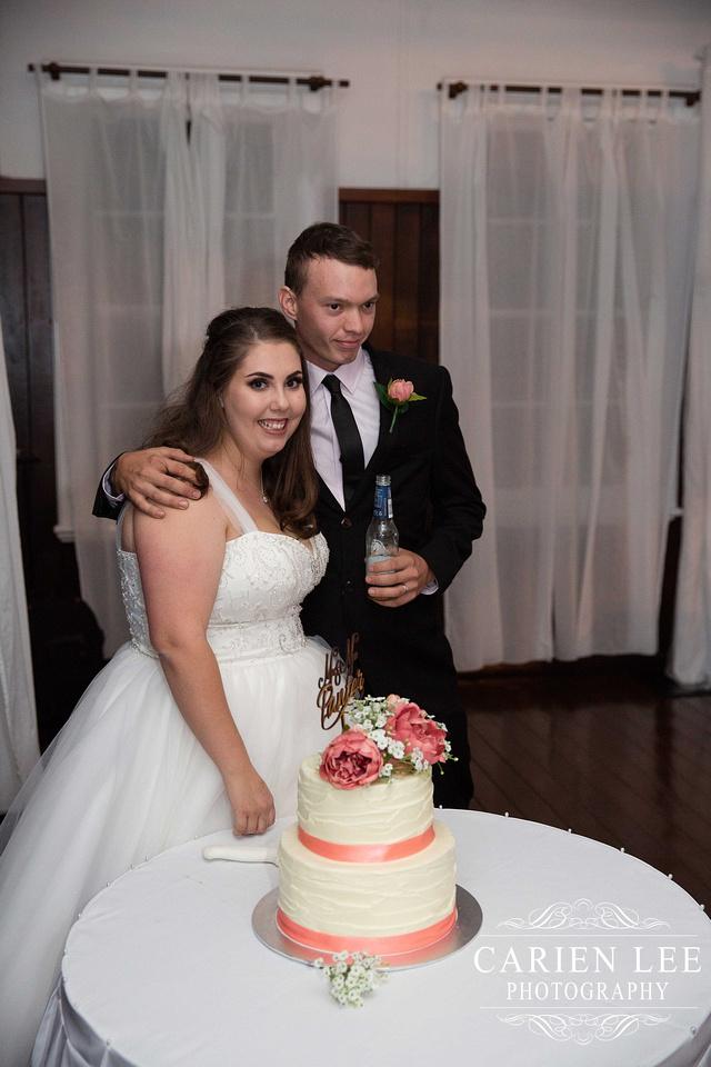 Pinjarra-wedding-photography-panter-wedding-74
