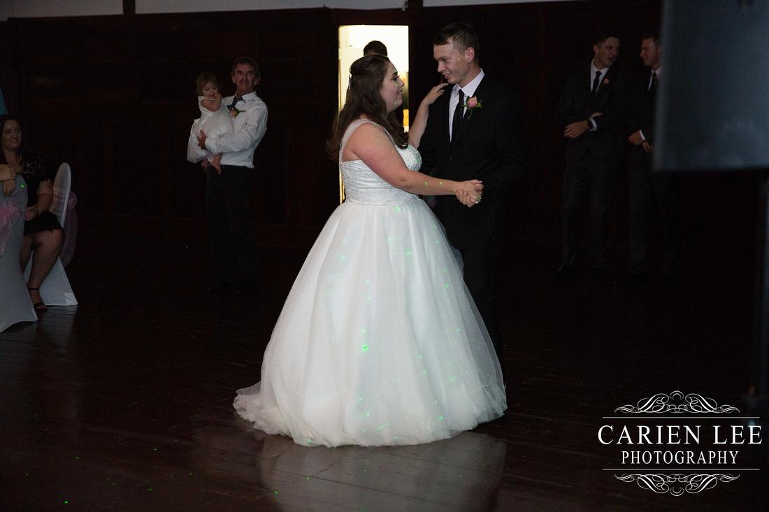 Pinjarra-wedding-photography-panter-wedding-76