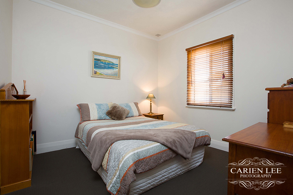 Bunbury-Real-Estate-Photography (7)