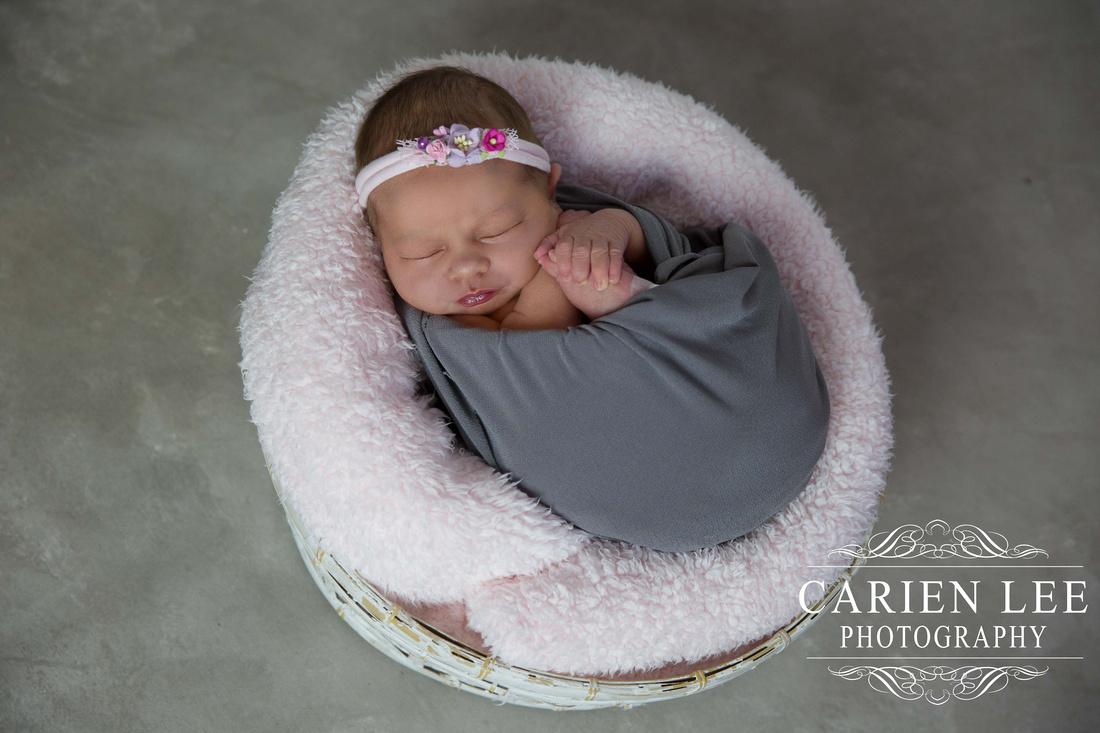 Perth-newborn-photographer-newborn-tess-12