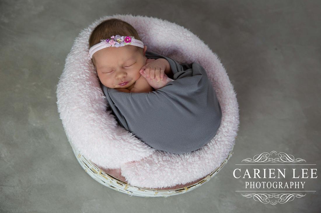 Perth-newborn-photographer-newborn-tess-11