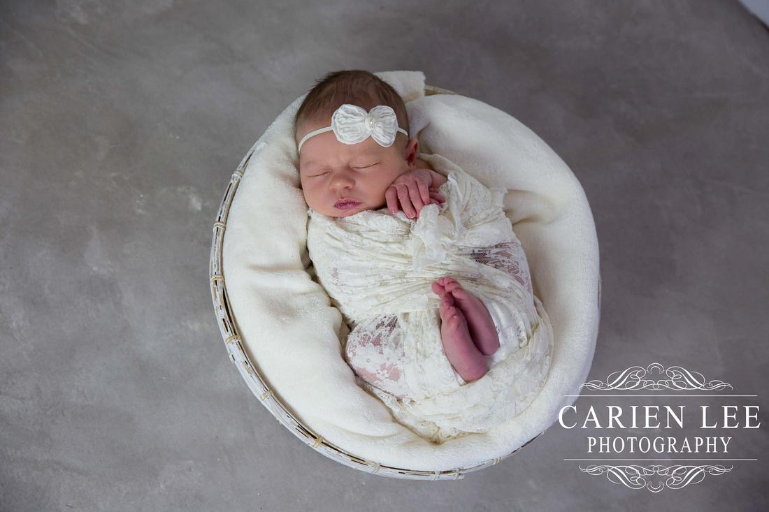 Perth-newborn-photographer-newborn-tess-16