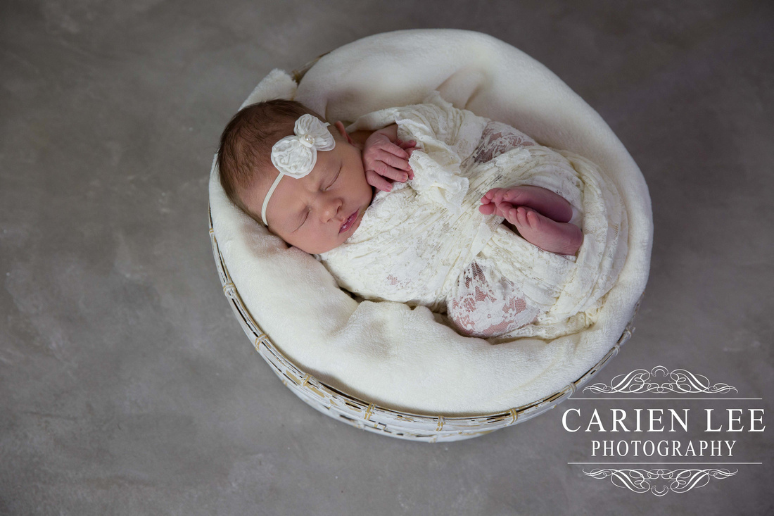 Perth-newborn-photographer-newborn-tess-17