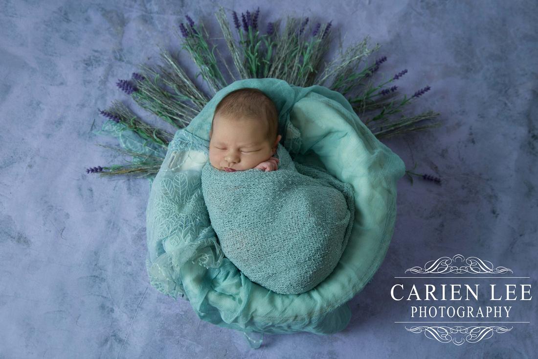 Perth-newborn-photographer-newborn-tess-2