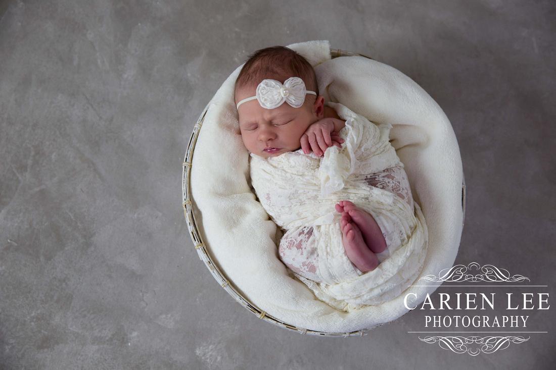 Perth-newborn-photographer-newborn-tess-20