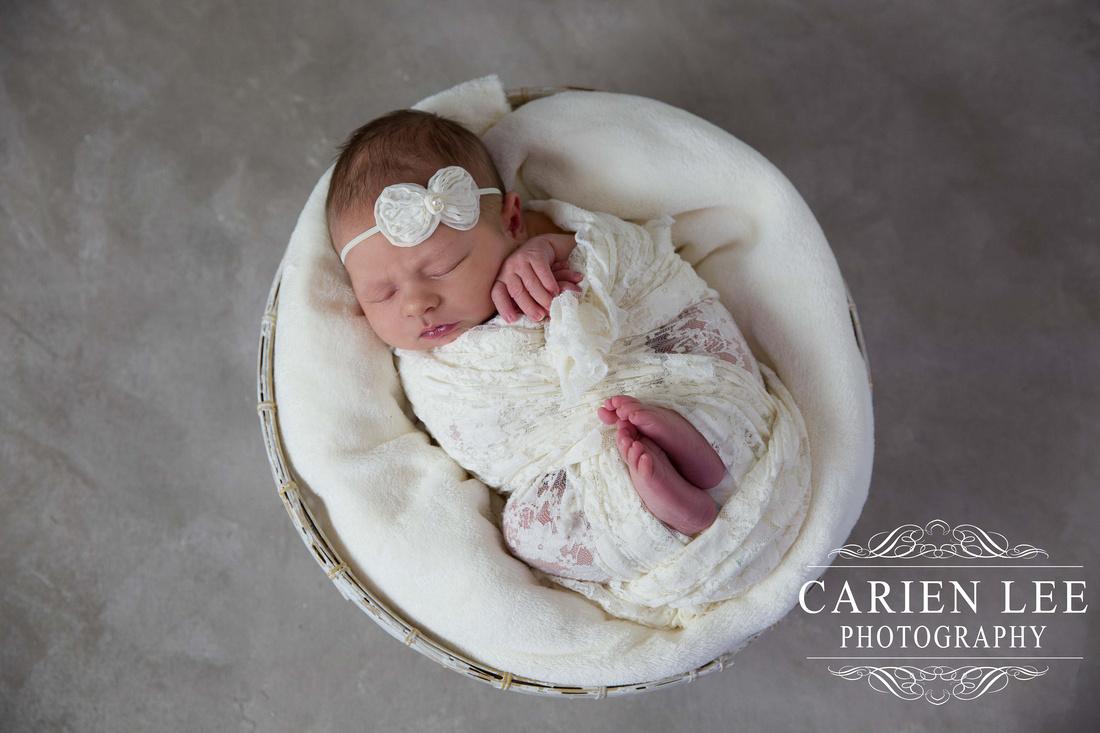 Perth-newborn-photographer-newborn-tess-21