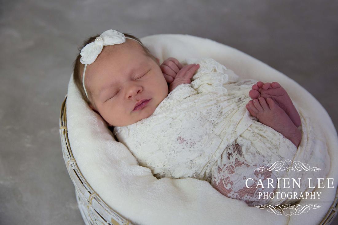 Perth-newborn-photographer-newborn-tess-22