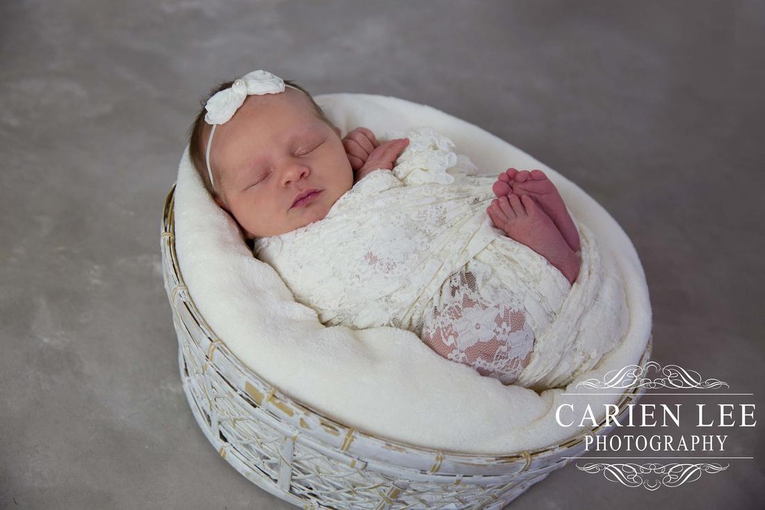Perth-newborn-photographer-newborn-tess-23
