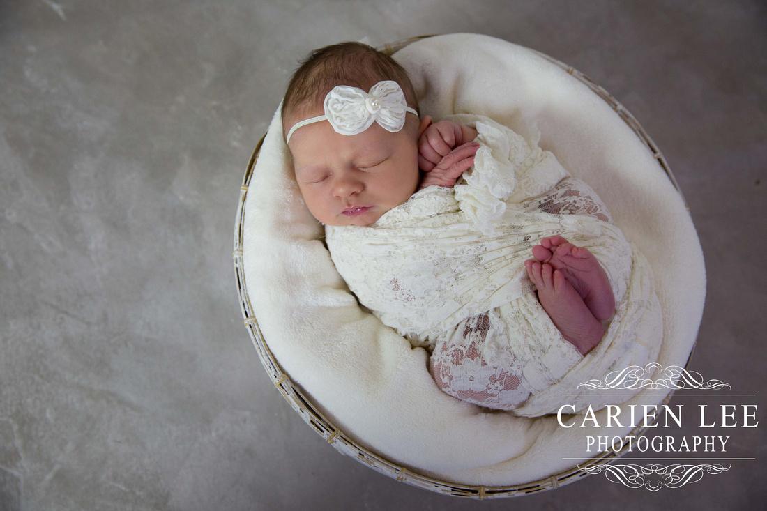 Perth-newborn-photographer-newborn-tess-25