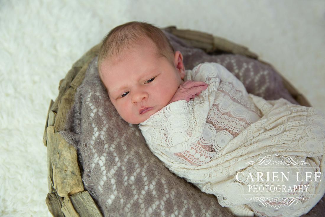 Perth-newborn-photographer-newborn-tess-37