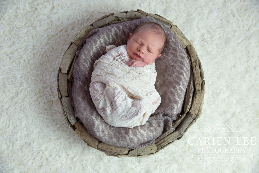 Perth-newborn-photographer-newborn-tess-38