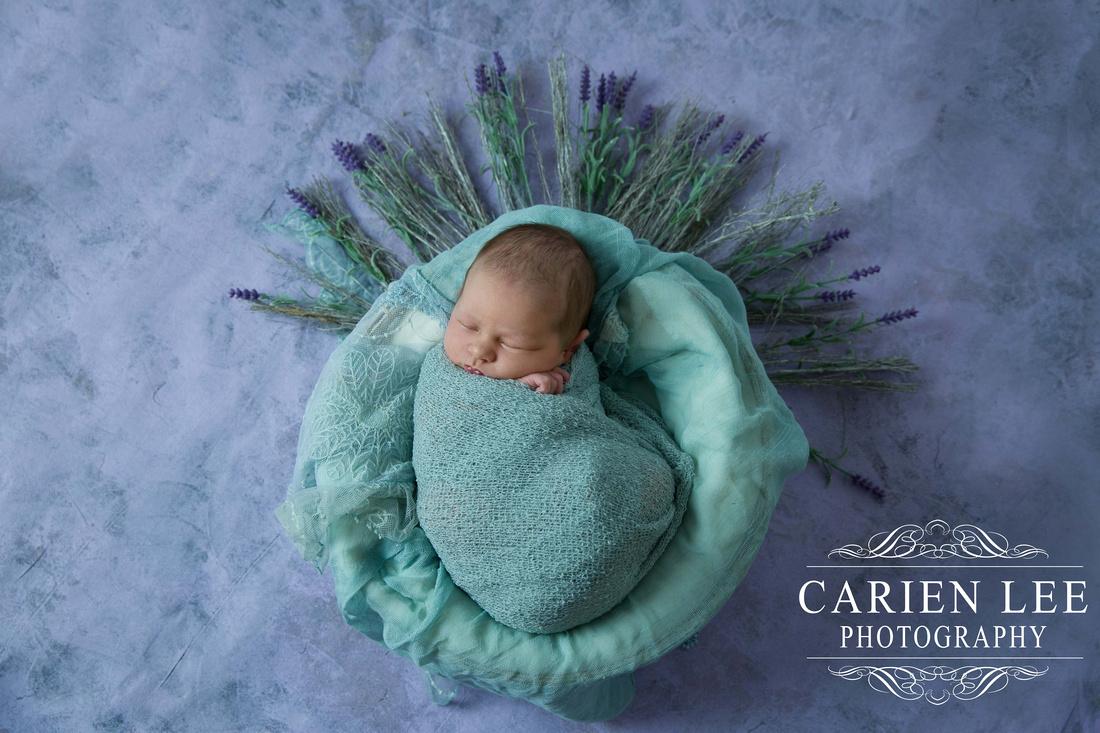 Perth-newborn-photographer-newborn-tess-4