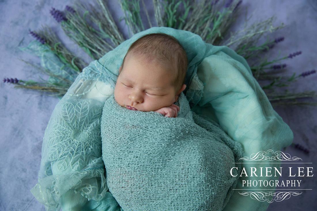 Perth-newborn-photographer-newborn-tess-5
