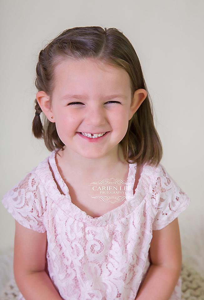 Perth-children-photographer-oconnor-kids (1) copy