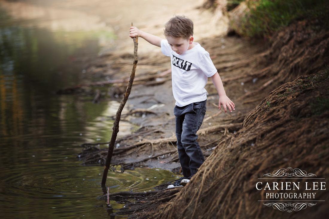 Perth-children-portrait-photographer (12)