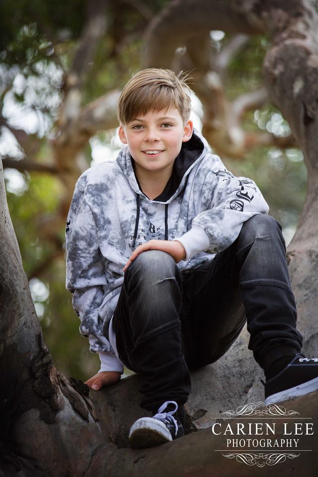 Perth-children-portrait-photographer (13)