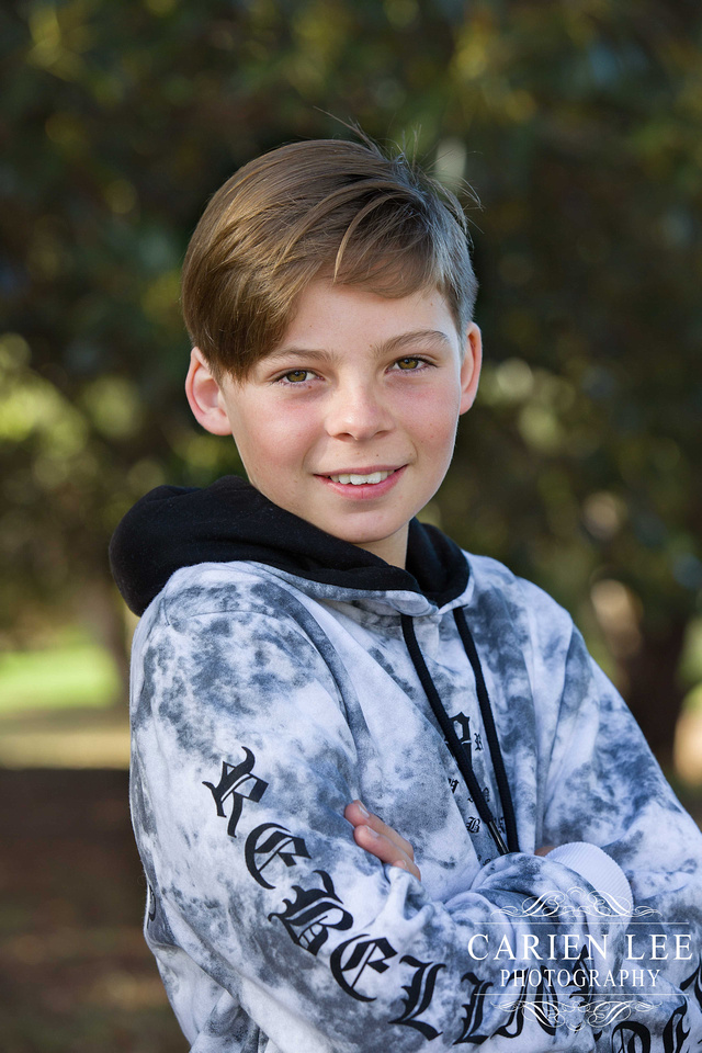 Perth-children-portrait-photographer (2)