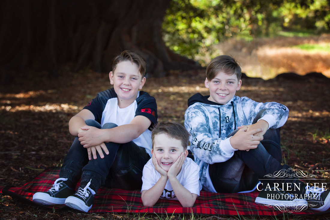 Perth-children-portrait-photographer (4)