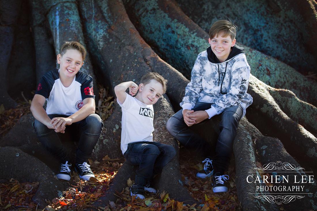 Perth-children-portrait-photographer (5)