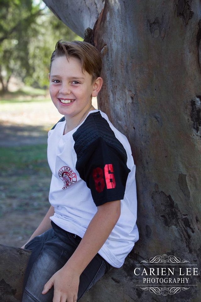 Perth-children-portrait-photographer (6)