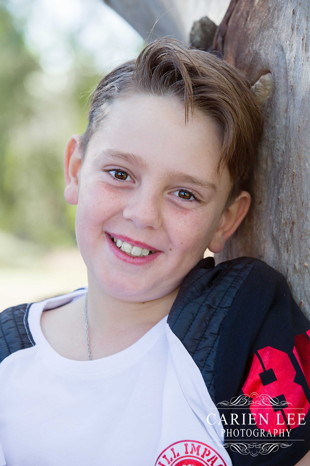 Perth-children-portrait-photographer (7)