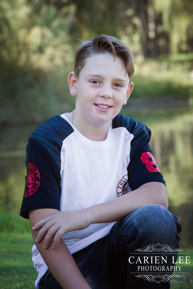 Perth-children-portrait-photographer (9)