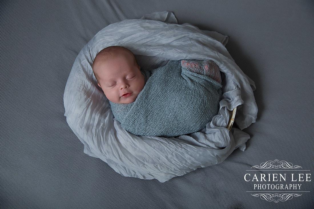Perth-Newborn-photographer-Olly (11)
