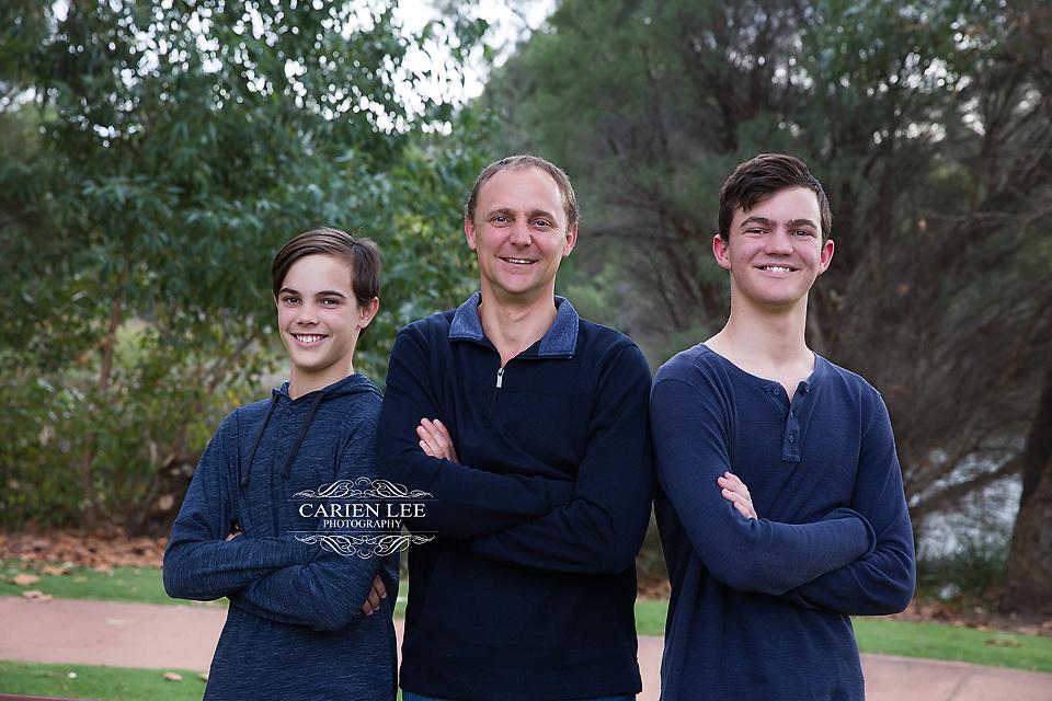 Bunbury-family-photographer-Kurten-Family (4)