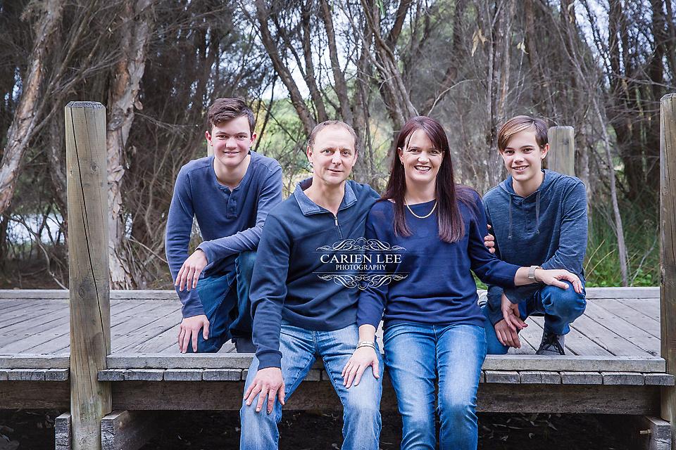 Bunbury-family-photographer-Kurten-Family (7)