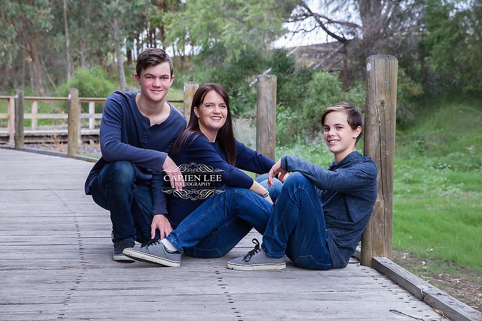 Bunbury-family-photographer-Kurten-Family (8)