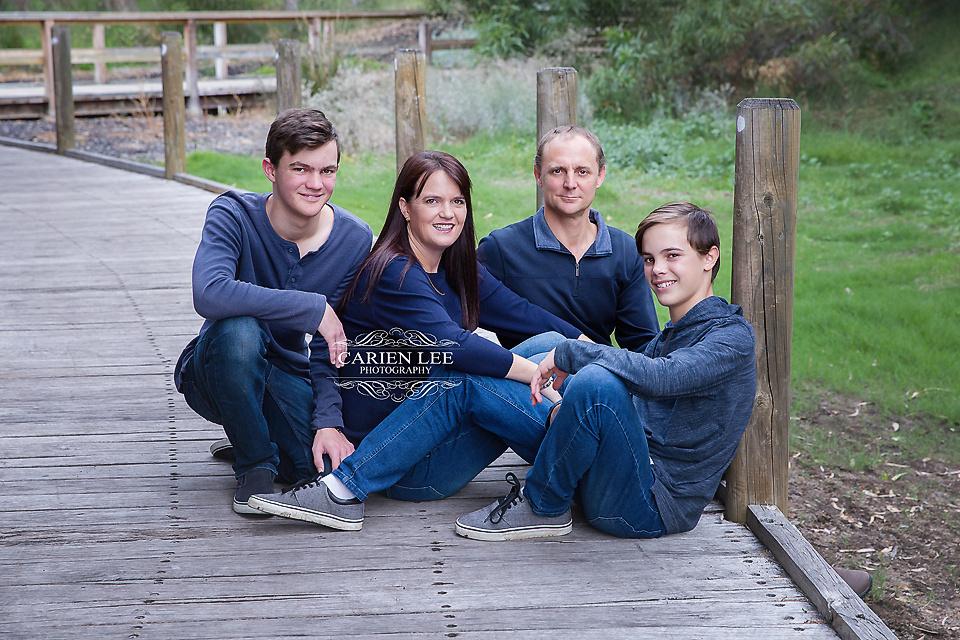 Bunbury-family-photographer-Kurten-Family (9)