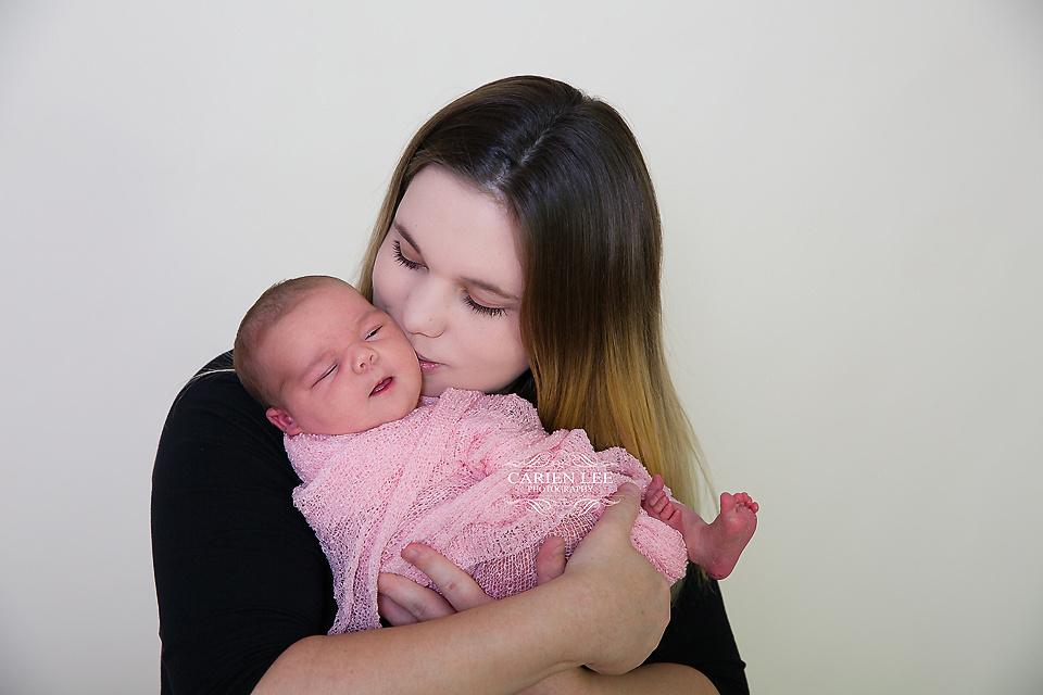 Bunbury-newborn-photographer-carien-lee-photography (3)