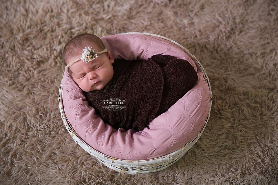Bunbury-newborn-photographer-carien-lee-photography (7)