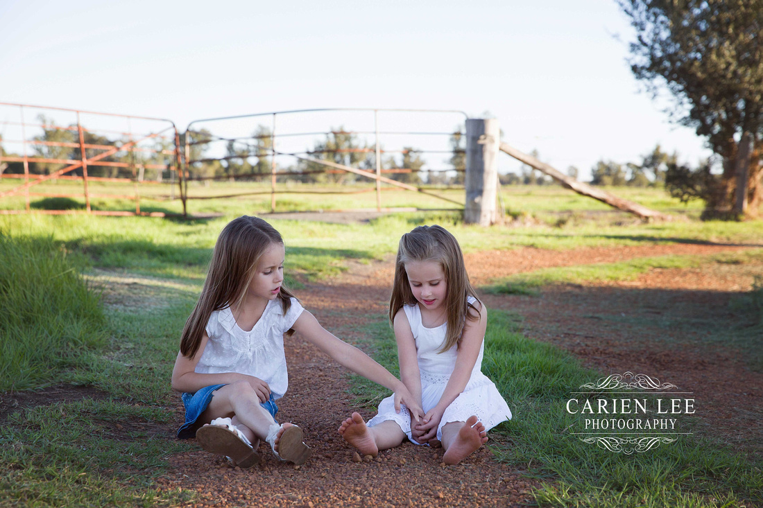 Boy Family Photography Session-13