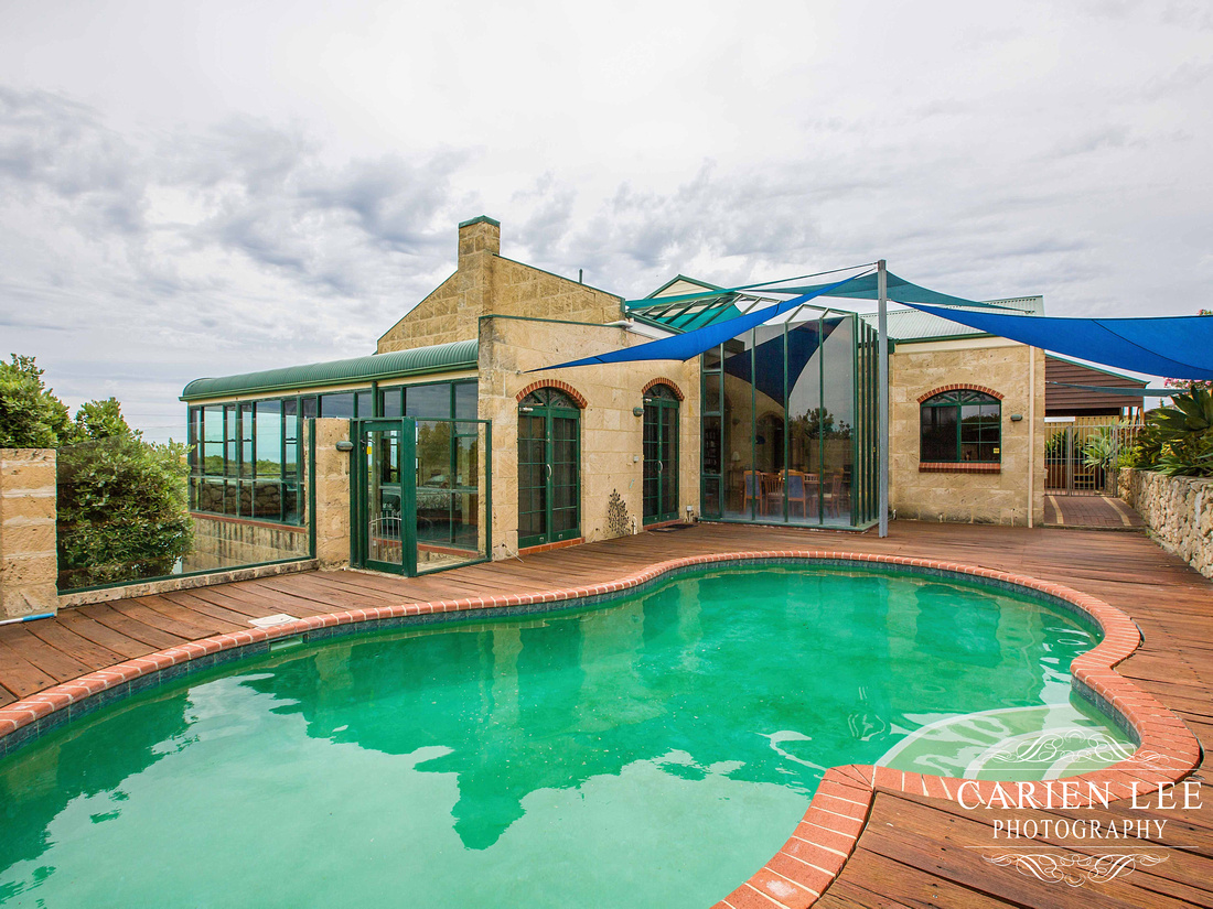 Real-Estate-Photographer-Perth (18)